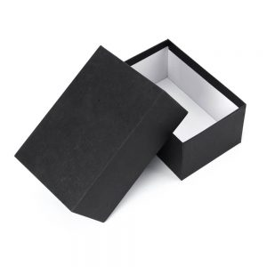 Wholesale Custom High Quality Customized Luxury Belt Packaging Box1
