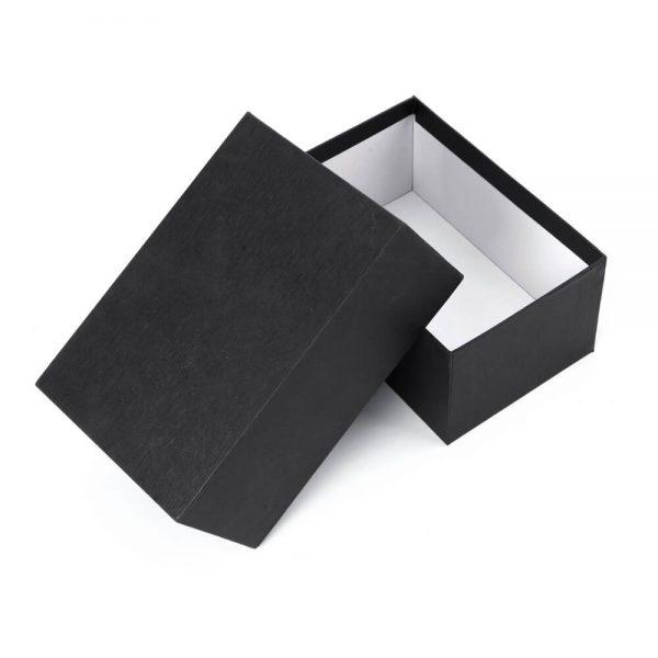 Wholesale Custom High Quality Customized Luxury Belt Packaging Box1