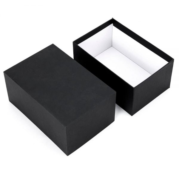 Wholesale Custom High Quality Customized Luxury Belt Packaging Box4