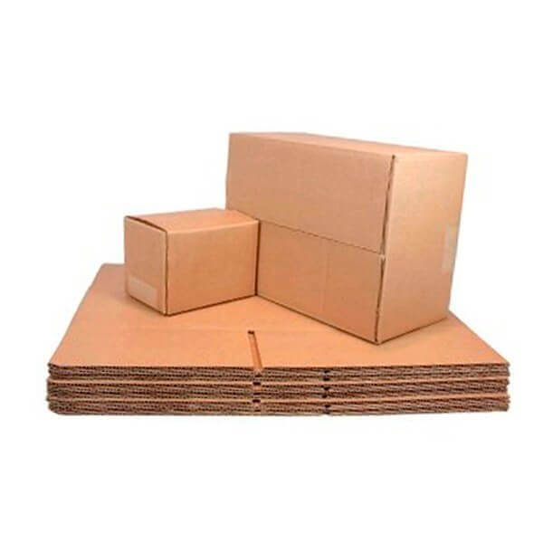 Wholesale Custom Packaging Shipping Carton With Oem Printing3