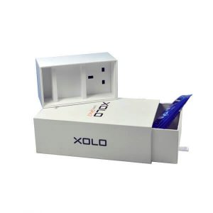 Wholesale Custom Printing Drawer Packaging Box With Factory Price1