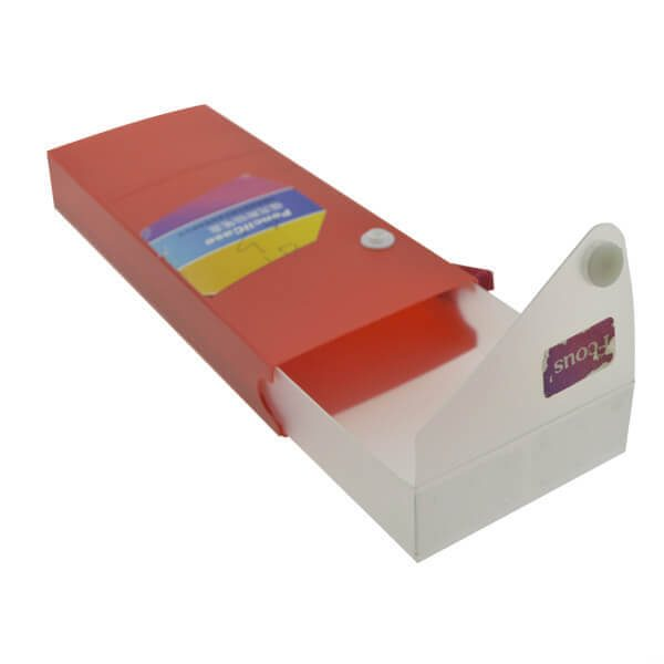 Wholesale Custom Printing Drawer Packaging Box With Factory Price2