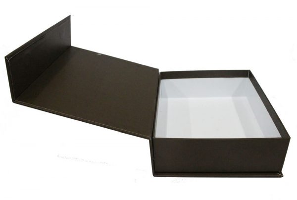 Wholesale High Quality Magnetic Packaging Box For Shoe Sale2