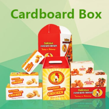 https://www.mugepackaging.com/wp-content/uploads/2019/04/Cardboardbox.jpg