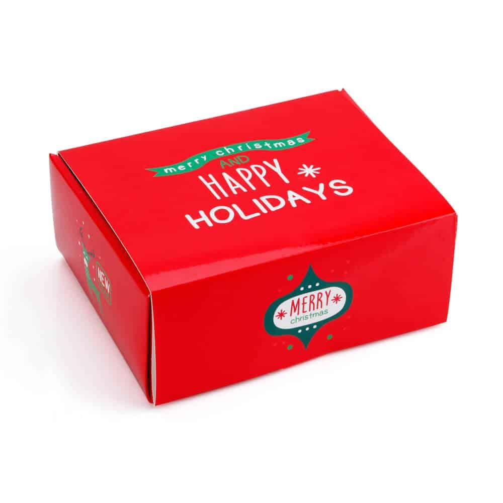 Christmas Boxes.Christmas Gift Boxes Wholesale