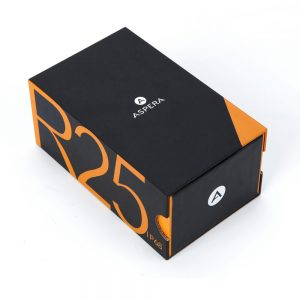 Custom Cell Phone Packaging Box1