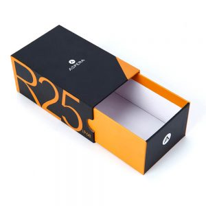 Custom Cell Phone Packaging Box2