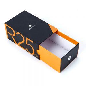 Custom Cell Phone Packaging Box2