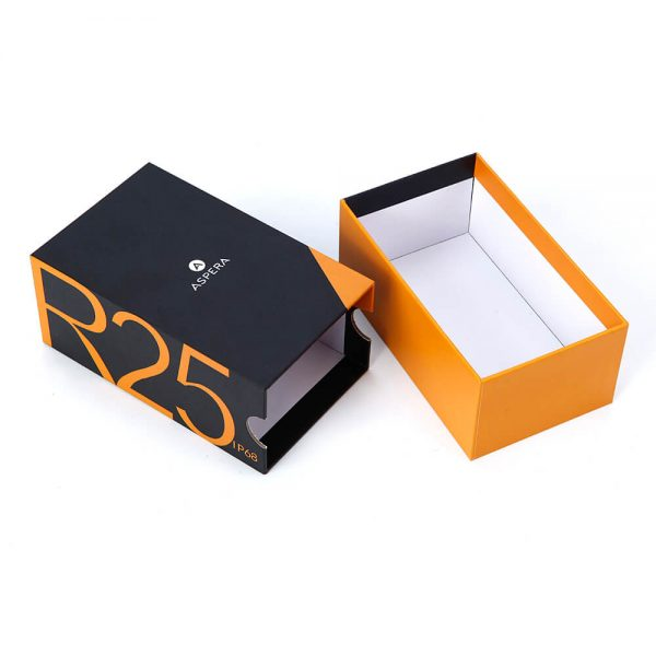 Custom Cell Phone Packaging Box5