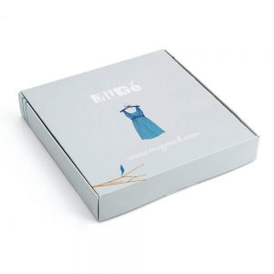 Custom Clothing Packaging Boxes8