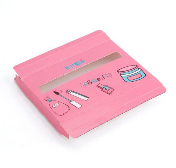 Custom Cosmetic Packaging Supplier1