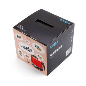 Custom Electronic Packaging Boxes10