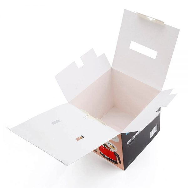 Custom Electronic Packaging Boxes6