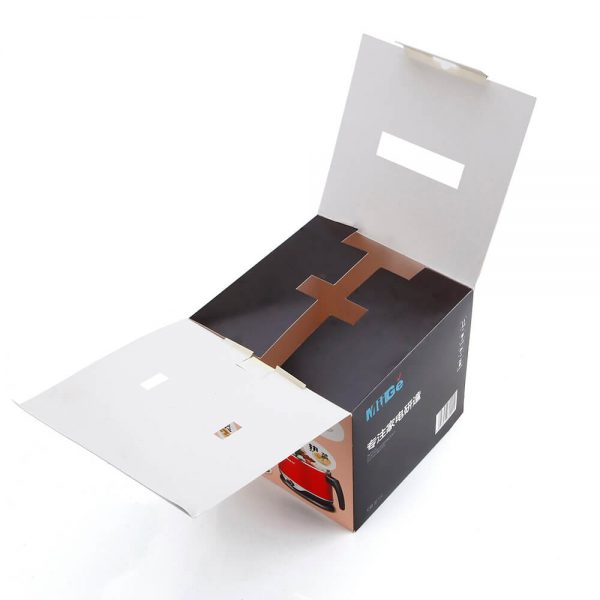 Custom Electronic Packaging Boxes7