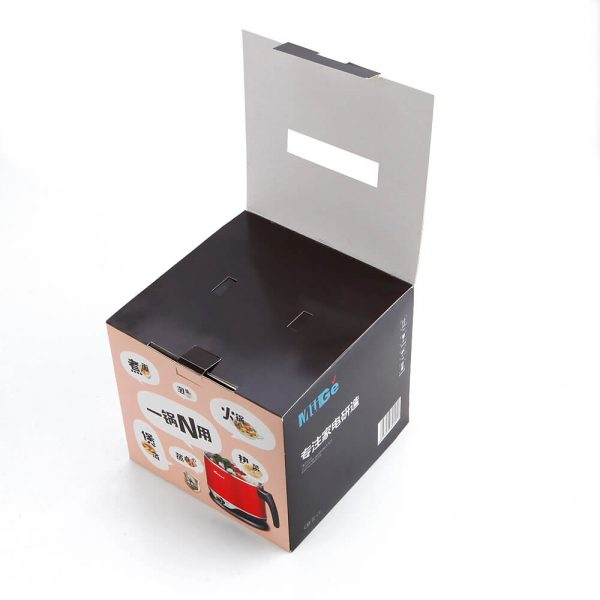 Custom Electronic Packaging Boxes8