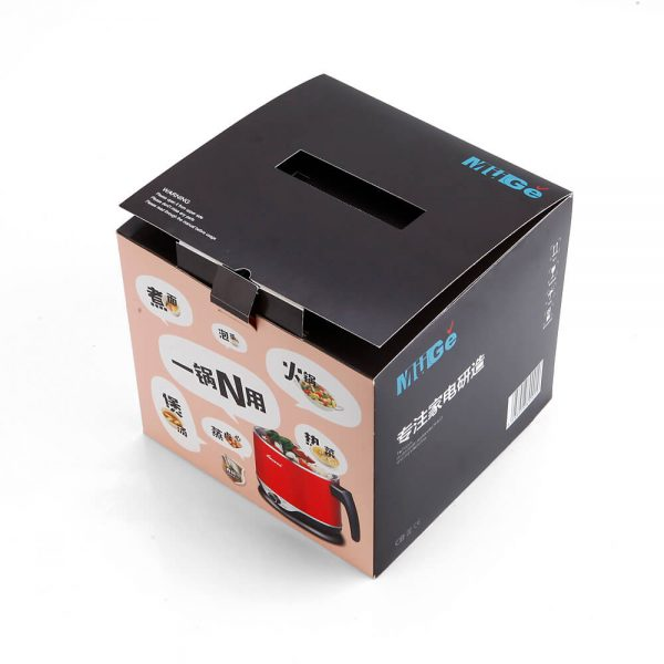 Custom Electronic Packaging Boxes9
