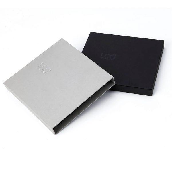 Custom Eva Foam Packaging Box3
