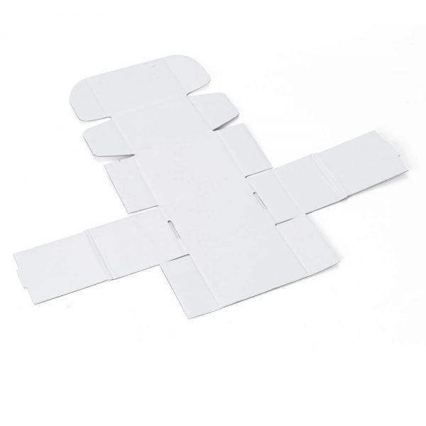 Custom Medical Device Packaging1