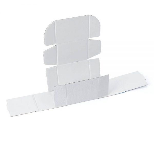 Custom Medical Device Packaging2
