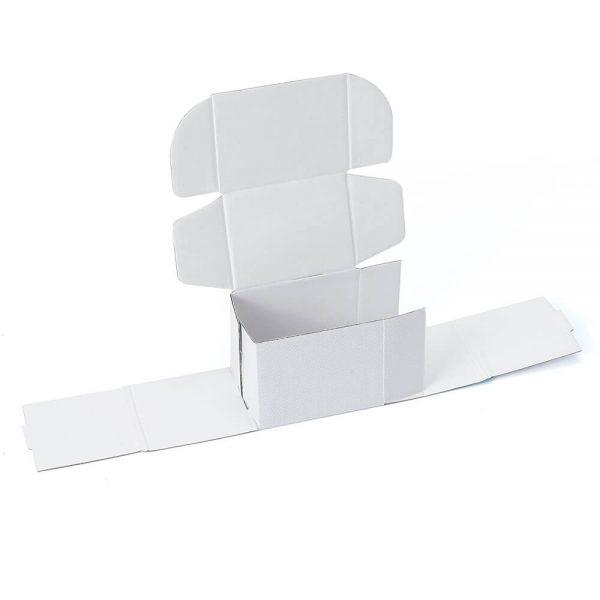 Custom Medical Device Packaging3