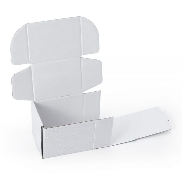 Custom Medical Device Packaging4