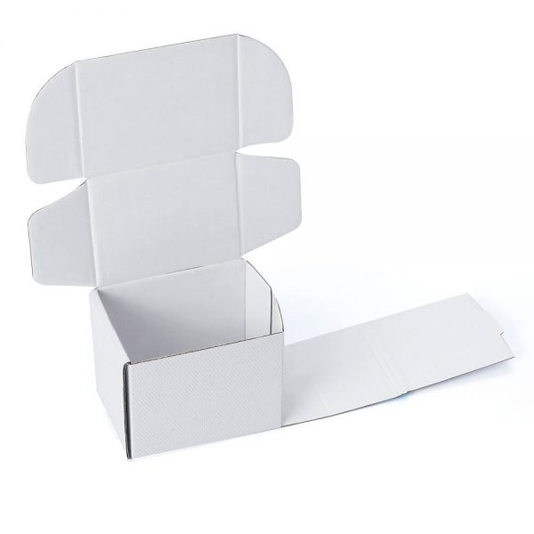 Custom Medical Device Packaging5