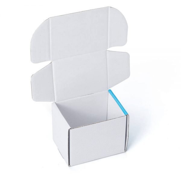 Custom Medical Device Packaging6