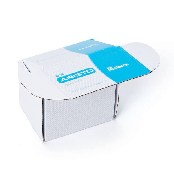 Custom Medical Device Packaging7