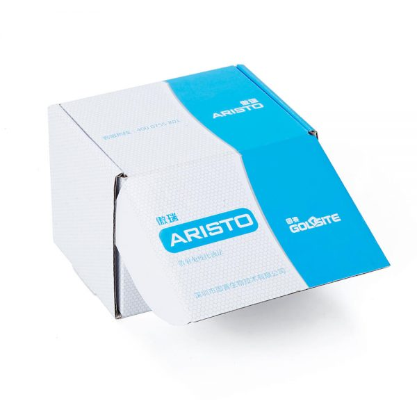 Custom Medical Device Packaging8