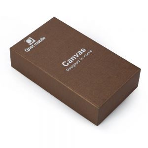 Custom Mobile Phone Packaging Box1
