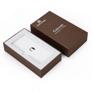Custom Mobile Phone Packaging Box2