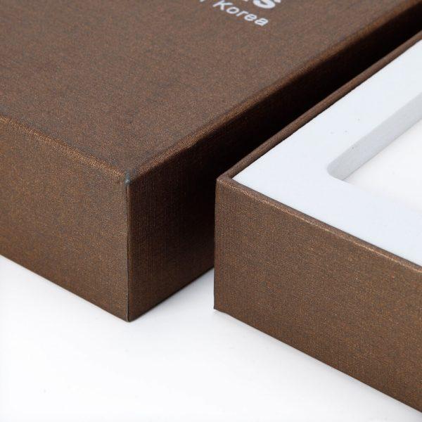 Custom Mobile Phone Packaging Box4