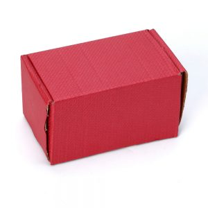 Custom Mug Corrugated Boxes10