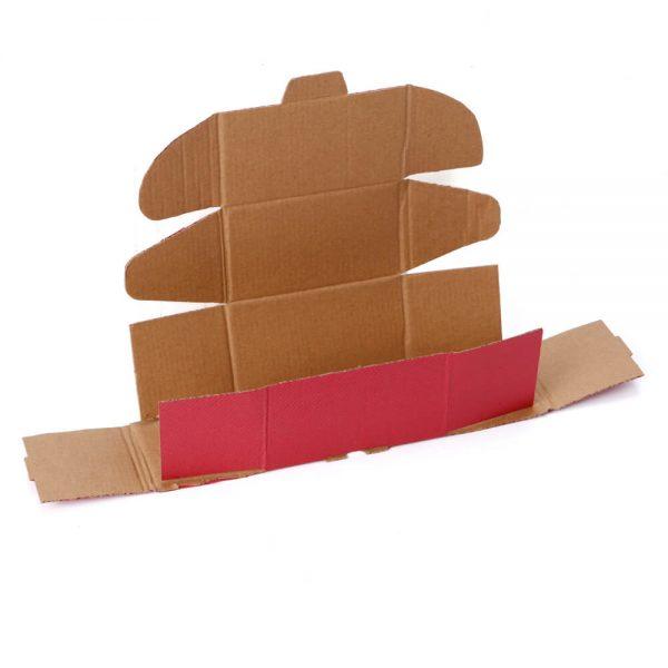 Custom Mug Corrugated Boxes2