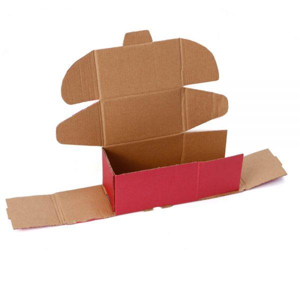 Custom Mug Corrugated Boxes3
