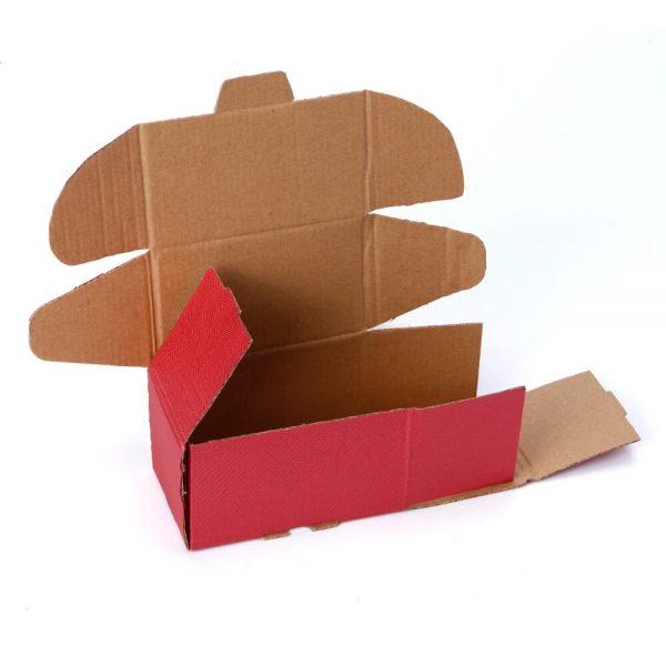 Custom Mug Corrugated Boxes4