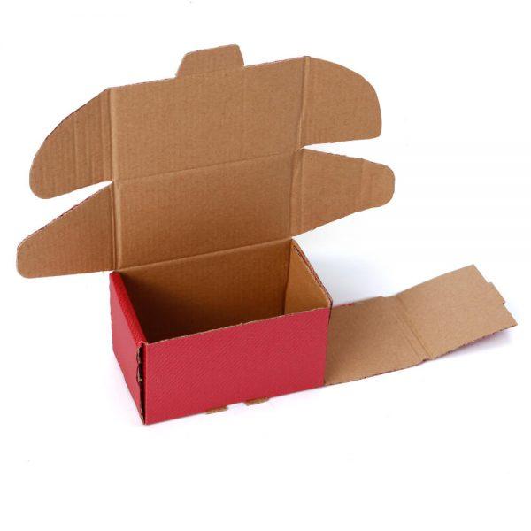 Custom Mug Corrugated Boxes5