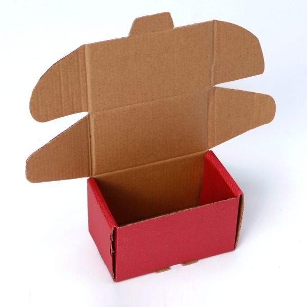 Custom Mug Corrugated Boxes6