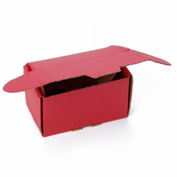 Custom Mug Corrugated Boxes8