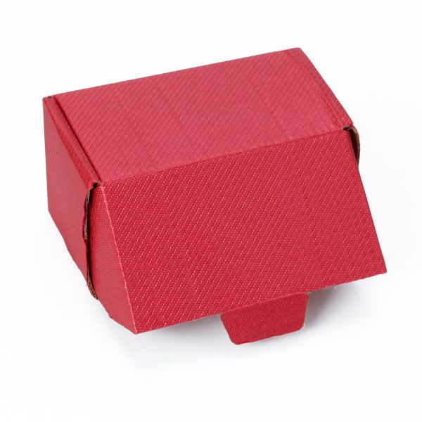 Custom Mug Corrugated Boxes9