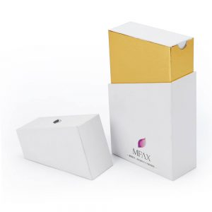Custom Paper Drawer Gift Box2