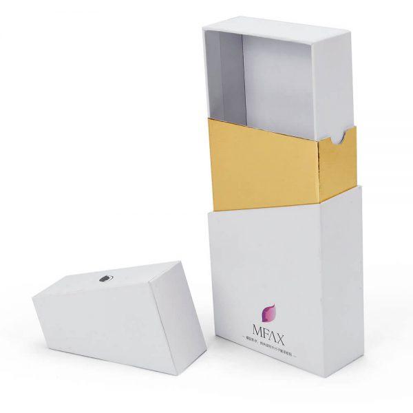 Custom Paper Drawer Gift Box3