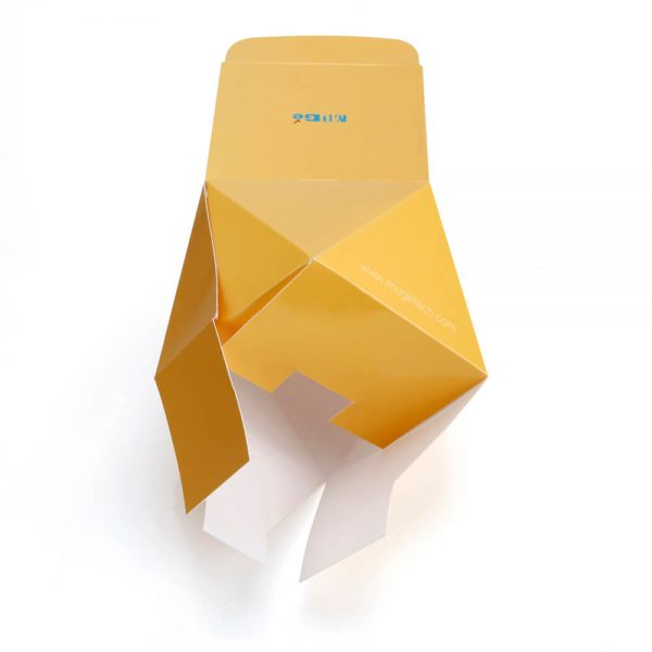 Custom Polygon Paper Box4
