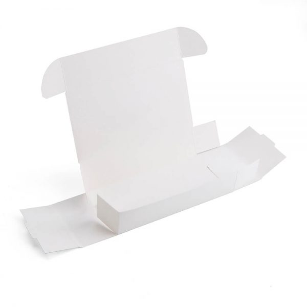 Custom Power Bank Packaging Box3