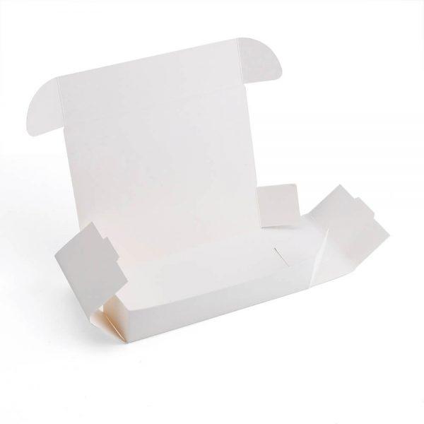 Custom Power Bank Packaging Box4