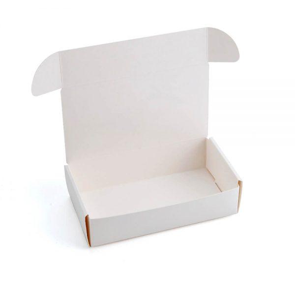 Custom Power Bank Packaging Box8