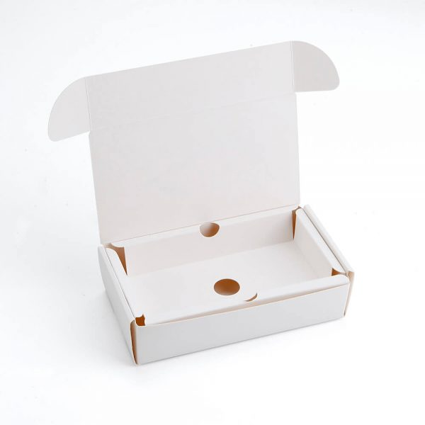 Custom Power Bank Packaging Box9