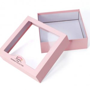 Custom Rigid Window Boxes1