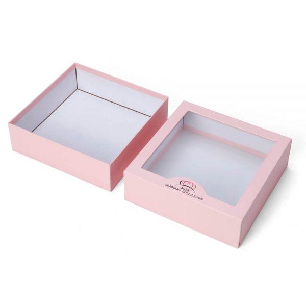 Custom Rigid Window Boxes2