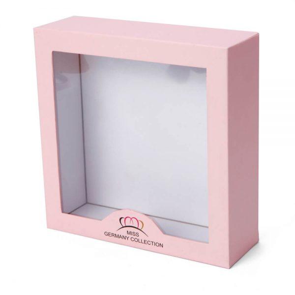 Custom Rigid Window Boxes4